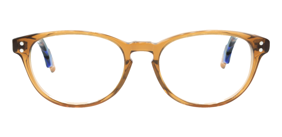 29e7ffc6cc Our carefully curated range of designer glasses is designed to dazzle our  audience